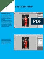 RETOQUE DE FOTO.pdf