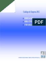 carta constructora.pdf