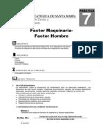 Guia 07 Fac Mq y H.pdf