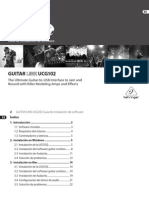 UCG102_I_ES.pdf