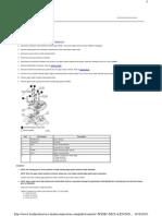 Mustang specs.pdf