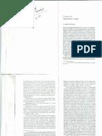 Olive_objetividad-y-verdad.pdf