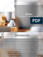 Planta procesadora de lácteos.pdf