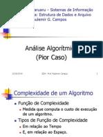 analise_algoritmica1.ppt