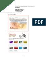 Manual_Pendaftaran_KOKO_SPMP.pdf