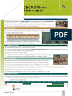 alcachofa.pdf
