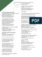 29° Viernes Ordinario Ciclo A. El buen pastor da la vida por sus ovejas. Lecturas.pdf