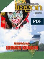 GD 35 Taiwan.pdf