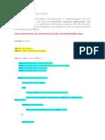 CONEXION DE BASE DA DATOS.docx