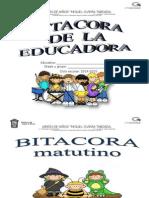 BITACORA_2014.doc