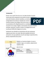 labo organica urea.pdf