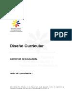 Diseño-curricular-inspector-de-soldadura.pdf