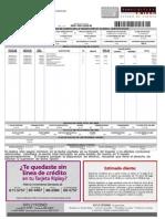 96041-000123356-66.pdf