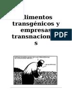 transgenicos (2).doc