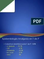 Anestesia en Obstetricia.ppt