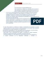 (305190433) Contribución especial de la prevención a la responsabilidad social (1).doc