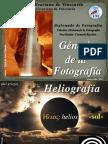 Geneisis de la Fotografía _Presentacion de la Heliografia_def.pptx