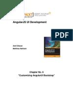 9781783288472_AngularJS_UI_Development_Sample_Chapter