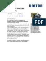 polymer repair.pdf