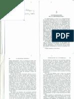 Naturalizacion-de-la-epistemologia_Quine-W.-V..pdf