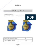 Biblical_A12_student_Es.pdf