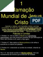 COMENTÁRIOS-código da vinci.pdf