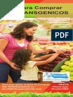 guia-de-compras.pdf