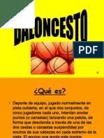 baloncesto.ppt