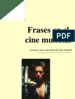 frases en el cine mundial scribd 1.pdf
