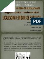 localizaciondeunidadesdeemergenciao0-111004204441-phpapp02 (2).pptx