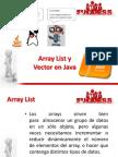 ARRAYLIS_VECTOR.pdf