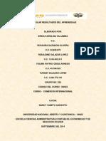 Actividad_Fase_1_Comercio_Internacional_Grupo_228.docx