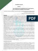 Medios_de_Comunicacion-_AG-_T1