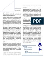 SANTO.pdf