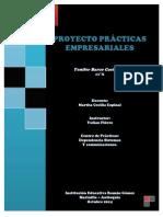 PROYECTO DEL SENA.docx