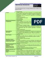 PPC 3 9 0 Glosario Integracion