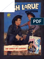 Lash LaRue Western 031 (1952-08)