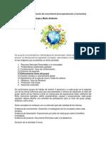 Actividad 2_Ambiental.docx