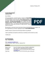 Applications letter Saka energi.pdf