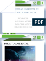 DIAPOSITIVAS DE BIOLOGIa.ppt