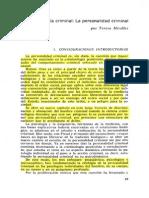Cap IV.pdf