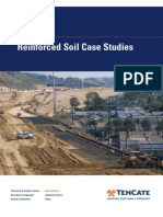 Designing With Geosynthetics Pdf