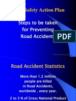 Road Accident Prevention P1242986973KeBcN | Speed Limit