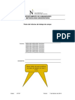 2013 METUNI_Producto.docx