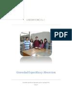 Emsayo de gravedad especifica y absorcion.docx