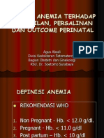 ANEMIA IN PREGNANCY.ppt