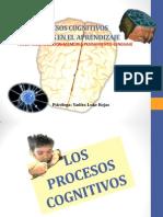 procesoscognitivos.pptx
