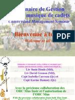 SeminaireOfficiersMusique_b