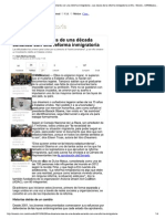 Los 'dreamers', más de u...- Mundo - CNNMexico.pdf