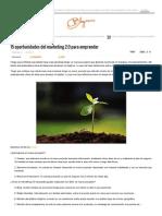 15 oportunidades del marketing 2.pdf